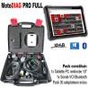 MotoDIAG Pro