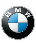 Valise de diagnostique pour moto de la marque BMW