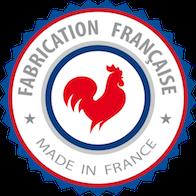 station de décalaminage moteur fabriqué en FRANCE