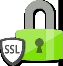 Site sécurisé https (commandez en toute sérénité)